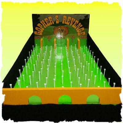 carnival-game-gophers-revenge_637a235e65870f6cc517074dfa5ef19c