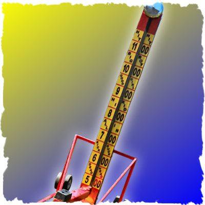 carnival-game-high-striker_3af6c5f577b60f7509c137d2c828b353