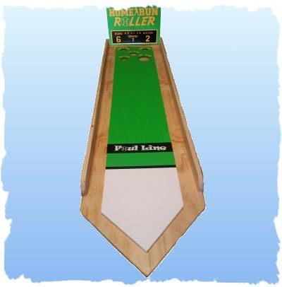 carnival-game-home-run-roller