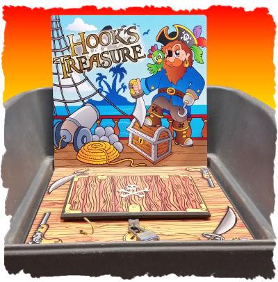 carnival-game-hooks-treasure_842bd2aae58cb9c5a9caba818babae9f