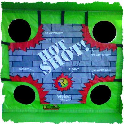 carnival-game-inflatable-shoot-out_31c3e668c4024dba0a36d83bc102f3c8