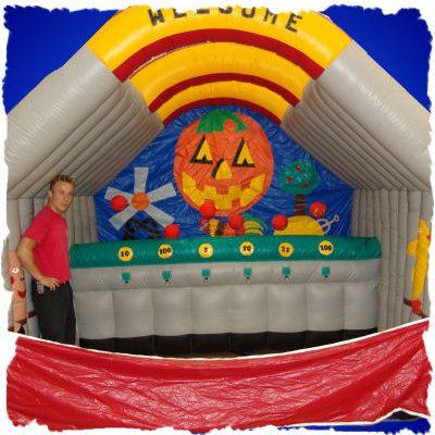 carnival-game-magic-ball-float_81f111f52b444703e07161265dd5583d