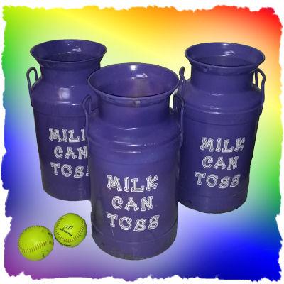carnival-game-milk-can-toss_4a7fcb15d299b5440950a4e0c8eec100