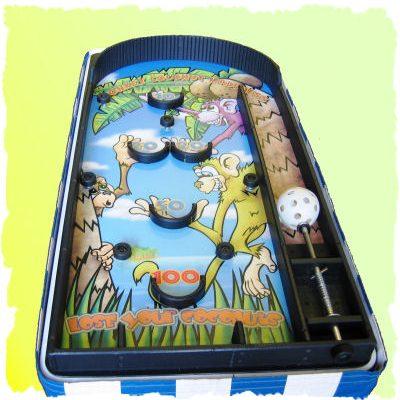 carnival-game-monkey-pinball_ad3bf5f99e3d558e733133c60c0feee6
