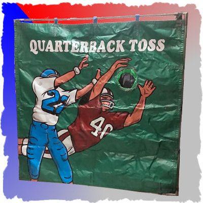 carnival-game-quarterback-toss_a6777b755cfd7e41dd8b9f380dbcfd3e