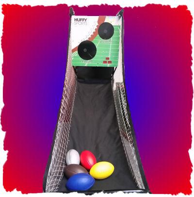carnival-game-quaterback-challenge_c4549d0d4258c51efa83db7d2e85cbb5
