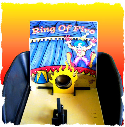 carnival-game-ring-of-fire_3ebb74856d56a4948b60d5309fc5e333