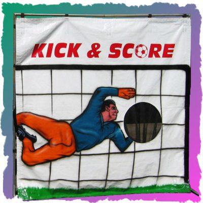 carnival-game-soccer-kick_e417c5675b22393ef26ebb5d1355232b