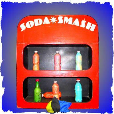 carnival-game-soda-smash_9989b877a3537ca4a7206d8600f42ff4