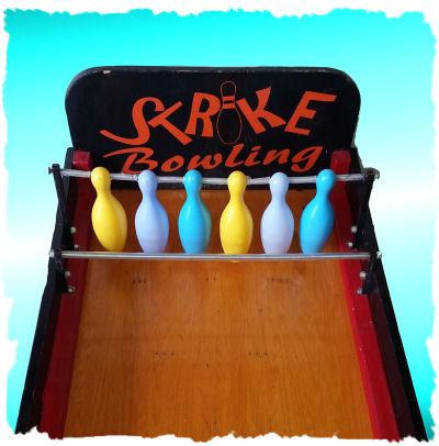 carnival-game-strike-bowling_686b016c9dba45facf680b6cc2885032