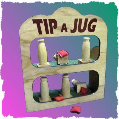 carnival-game-tip-a-jug_a8dd3a788b992a482a1de2a3bd31632c