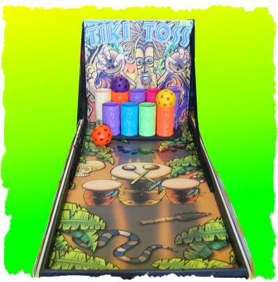 carnival-game-tki-toss_0e313b8bda19606d2f4c1b8d51a640fd