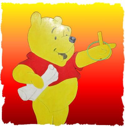 carnival-game-winnie-hoop_22dbbaec882f7dd2d7152607655b65b9