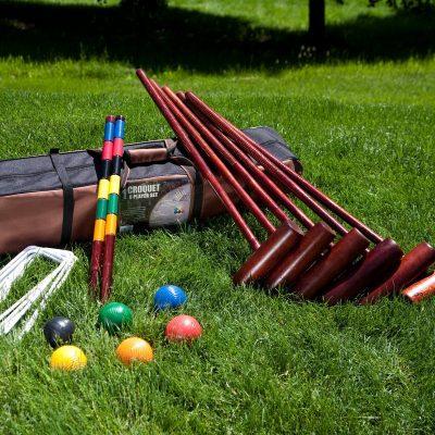 croquet-set-chicago-event-rental