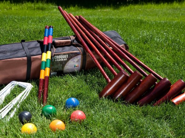 croquet-set-chicago-event-rental