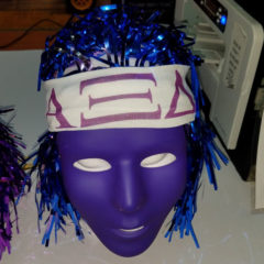custom-head-bands-design-lab-chicago-rentals