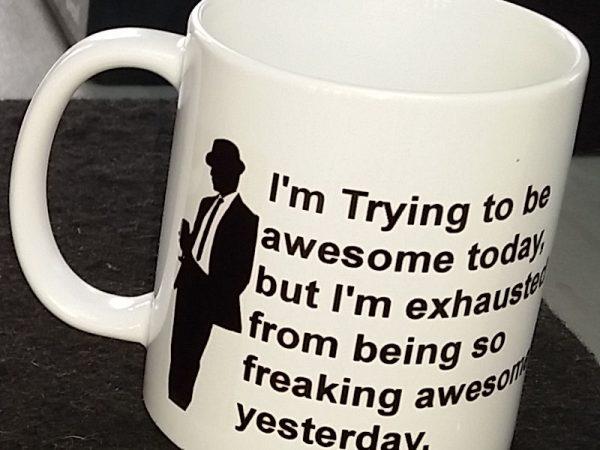 customized-mugs-design-lab-chicago-rental