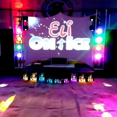 dance-floor-lighting-chicago-rental