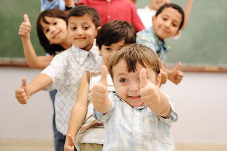 elementary-school-events
