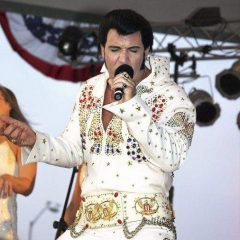 elvis-impersonator-chicago-event-entertainment