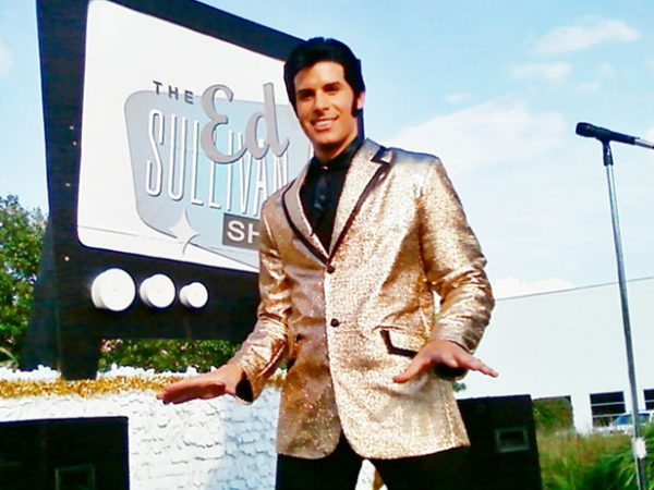 elvis-impersonators-chicago-event-entertainment