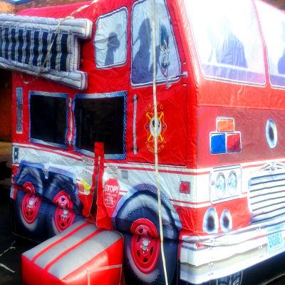 fire-truck-moonwalk