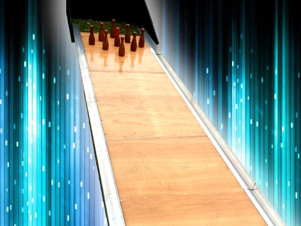 floor-skittles-chicago-event-rentals
