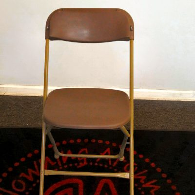 folding-chair-Rental-Chicago