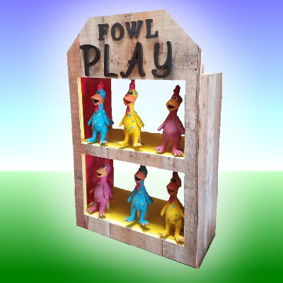 fowlplay-chicago-rental-carnival-games