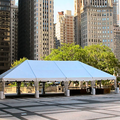 frame-tent-chicago-party-rental_5188e631d94ac3b345b22d048ec31fa0