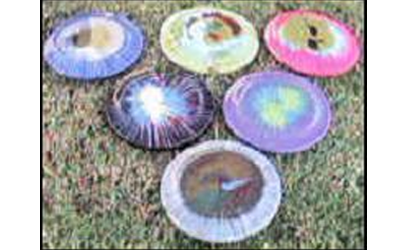 frisbees2