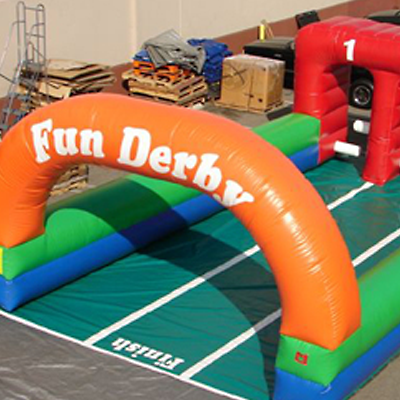 fun-derby-racetrack