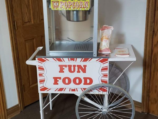 fun-foods-popcorn-chicago-rental