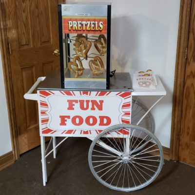 fun-foods-pretzels-chicago-rental