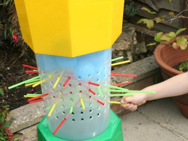 giant-Kerplunk-chicago-event-games-rental
