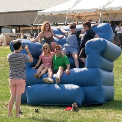 giant-chair-with-people