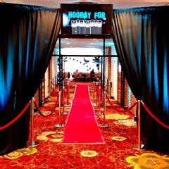 grand-entrance-chicago-event-decor-rental