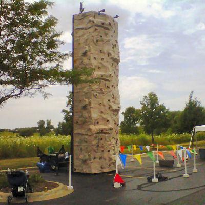 hard-climbing-wall