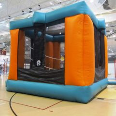 high-ball-inflatable