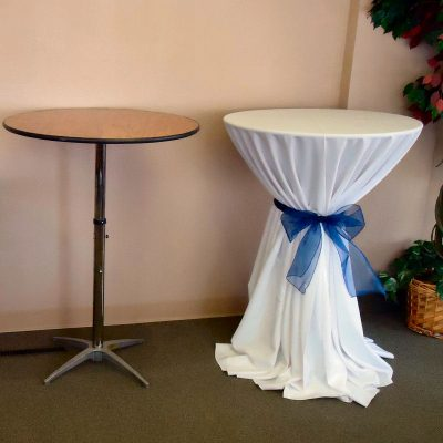 high-boy-cocktail-table-chicago-event-rental