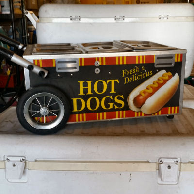 hot-dog-cart-fun-foods-chicago-event-catering-concessions_73d7922b8c926e950f12cfa91a953d2d
