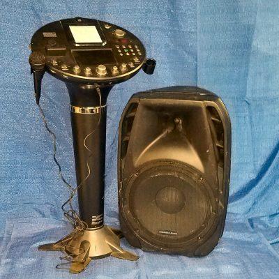 karaoke-machine-chicago-sound-system-rental