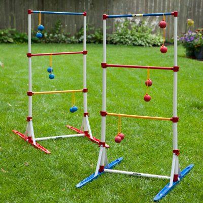 ladder-ball-equipment-chicago-event-rental