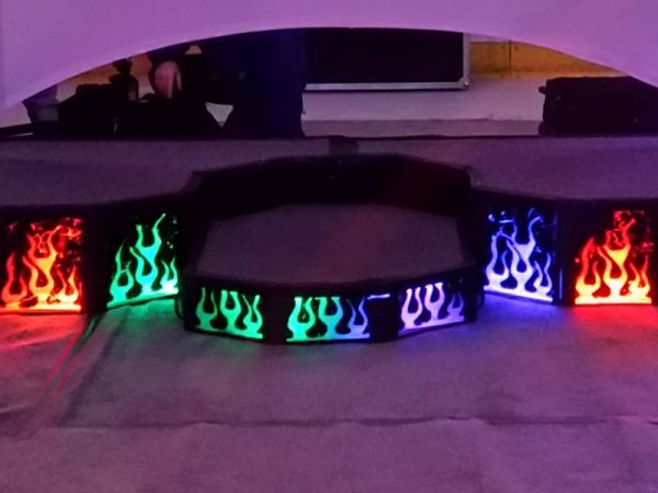 lighted-dance-platforms-2-chicago-event-rental