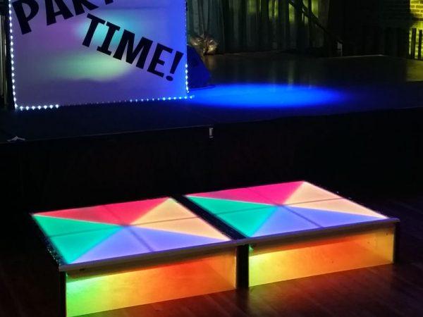lighted-dance-platforms-chicago-event-rental