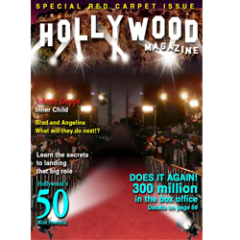 magazinecovers_56c9dff82b13998a1ffdf442cc64dee4