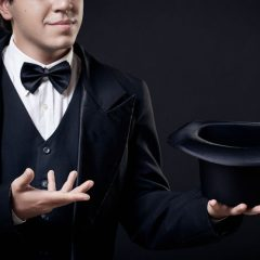 magic-show-chicago-event-entertainment