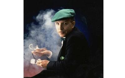 magician1