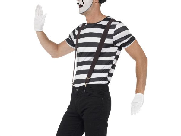 mime-chicago-event-entertainment