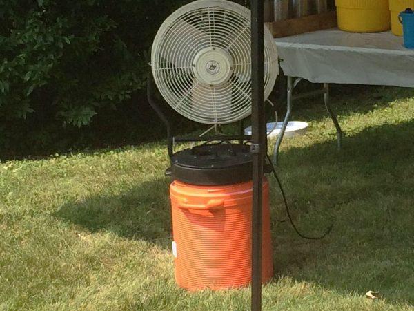misting-fans-chicago-event-rental